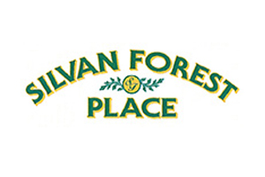 Silvan Forest Place logo